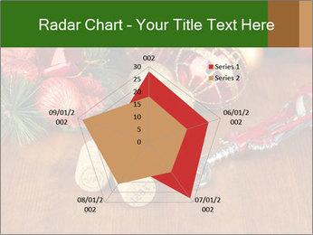 0000086630 PowerPoint Templates - Slide 51