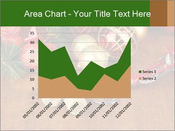 0000086630 PowerPoint Templates - Slide 53