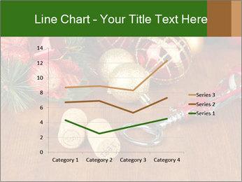 0000086630 PowerPoint Templates - Slide 54