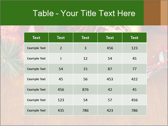 0000086630 PowerPoint Templates - Slide 55