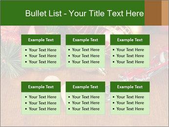0000086630 PowerPoint Templates - Slide 56