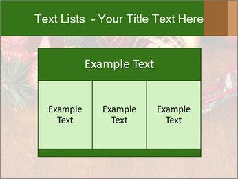 0000086630 PowerPoint Templates - Slide 59