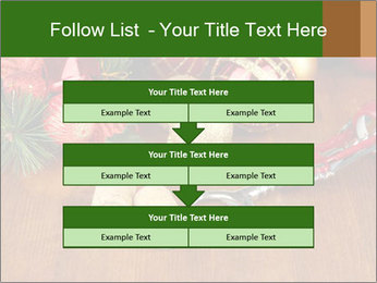 0000086630 PowerPoint Templates - Slide 60