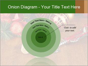 0000086630 PowerPoint Templates - Slide 61