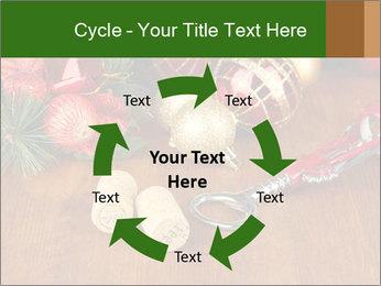 0000086630 PowerPoint Templates - Slide 62