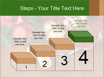 0000086630 PowerPoint Templates - Slide 64
