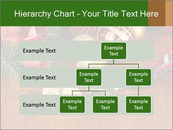 0000086630 PowerPoint Templates - Slide 67