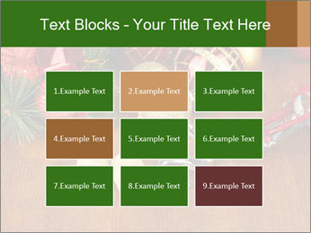 0000086630 PowerPoint Templates - Slide 68