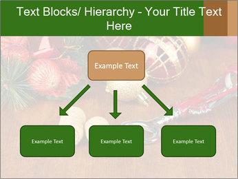 0000086630 PowerPoint Templates - Slide 69