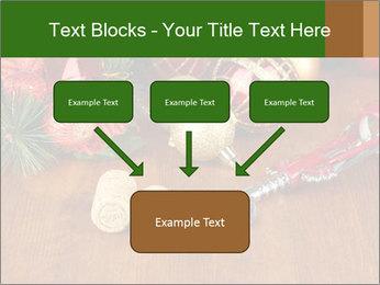 0000086630 PowerPoint Templates - Slide 70