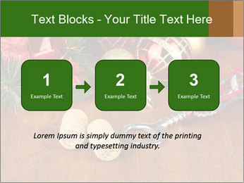 0000086630 PowerPoint Templates - Slide 71
