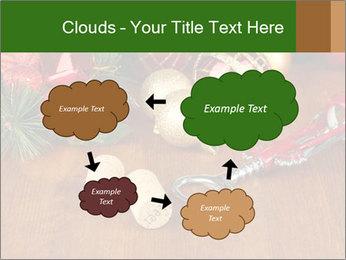 0000086630 PowerPoint Templates - Slide 72