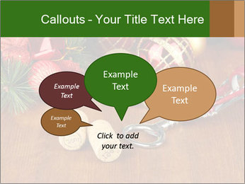 0000086630 PowerPoint Templates - Slide 73