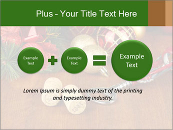 0000086630 PowerPoint Template - Slide 75