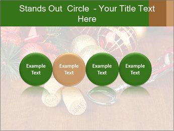 0000086630 PowerPoint Templates - Slide 76