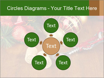 0000086630 PowerPoint Templates - Slide 78
