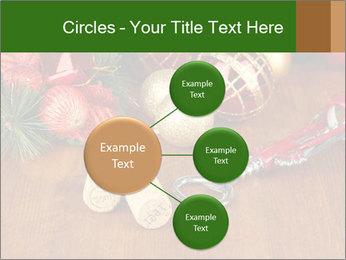 0000086630 PowerPoint Templates - Slide 79