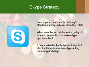 0000086630 PowerPoint Template - Slide 8