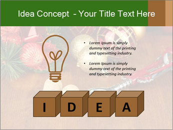 0000086630 PowerPoint Template - Slide 80