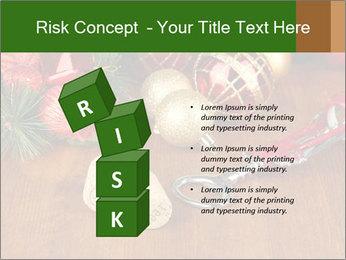 0000086630 PowerPoint Templates - Slide 81