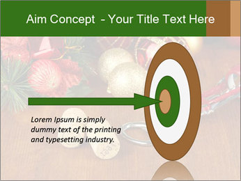 0000086630 PowerPoint Template - Slide 83