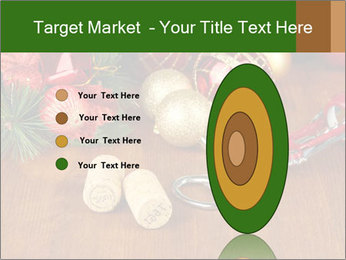 0000086630 PowerPoint Templates - Slide 84
