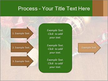 0000086630 PowerPoint Templates - Slide 85