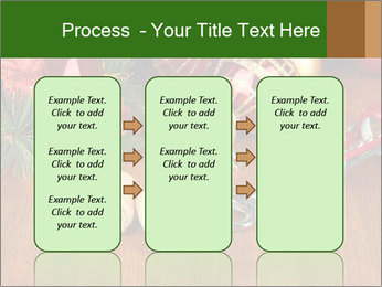 0000086630 PowerPoint Templates - Slide 86