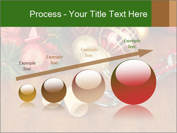 0000086630 PowerPoint Templates - Slide 87