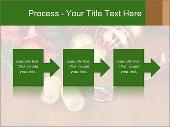 0000086630 PowerPoint Templates - Slide 88