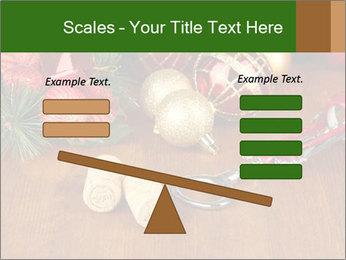 0000086630 PowerPoint Templates - Slide 89