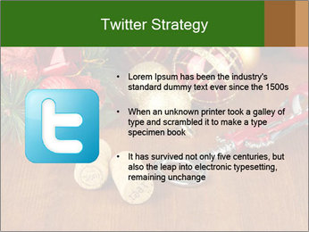 0000086630 PowerPoint Templates - Slide 9