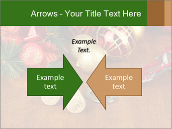 0000086630 PowerPoint Templates - Slide 90