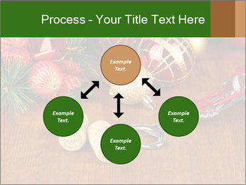 0000086630 PowerPoint Templates - Slide 91