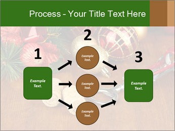 0000086630 PowerPoint Templates - Slide 92