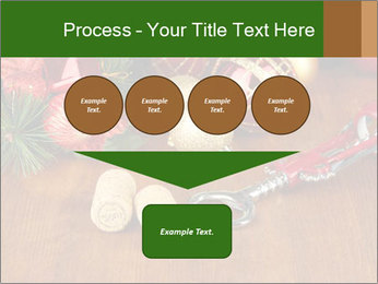 0000086630 PowerPoint Templates - Slide 93