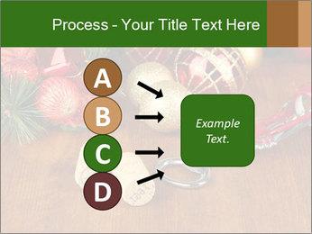 0000086630 PowerPoint Templates - Slide 94