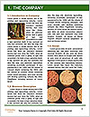 0000086630 Word Templates - Page 3