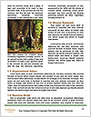 0000086630 Word Templates - Page 4