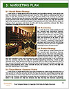 0000086630 Word Template - Page 8