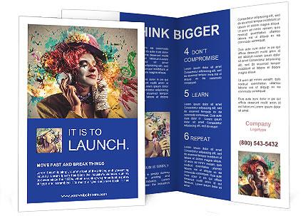 0000086631 Brochure Templates