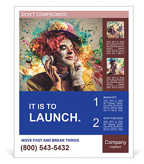 0000086631 Poster Templates
