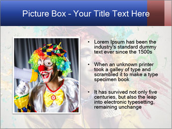 0000086631 PowerPoint Template - Slide 13