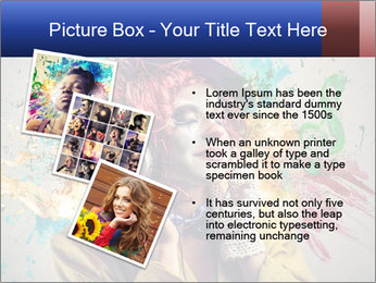 0000086631 PowerPoint Template - Slide 17