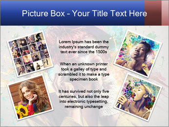 0000086631 PowerPoint Template - Slide 24