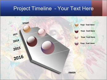 0000086631 PowerPoint Template - Slide 26