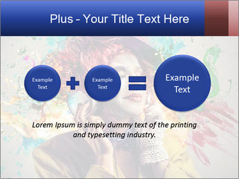 0000086631 PowerPoint Template - Slide 75