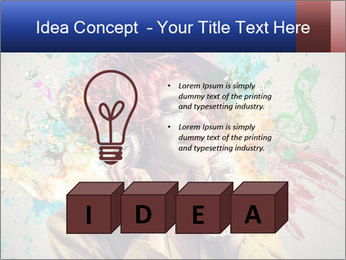 0000086631 PowerPoint Template - Slide 80
