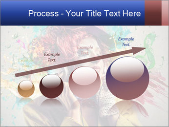 0000086631 PowerPoint Template - Slide 87