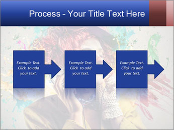 0000086631 PowerPoint Template - Slide 88